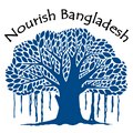 Nourish Bangladesh Canada